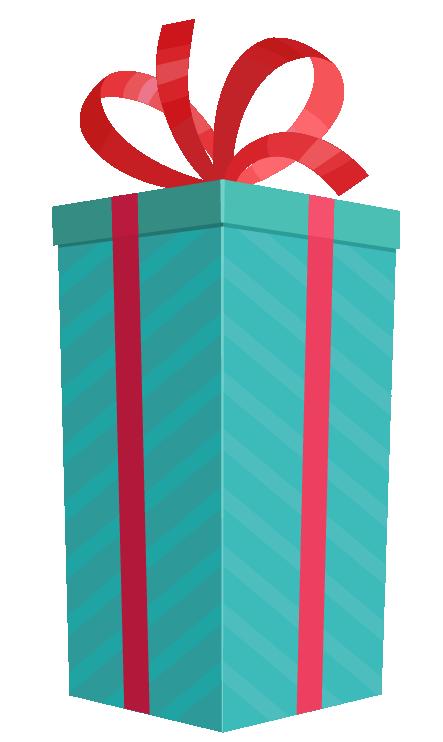 Bien choisir un cadeau