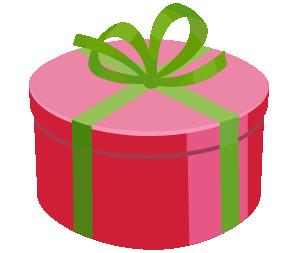 Idees cadeaux femmes