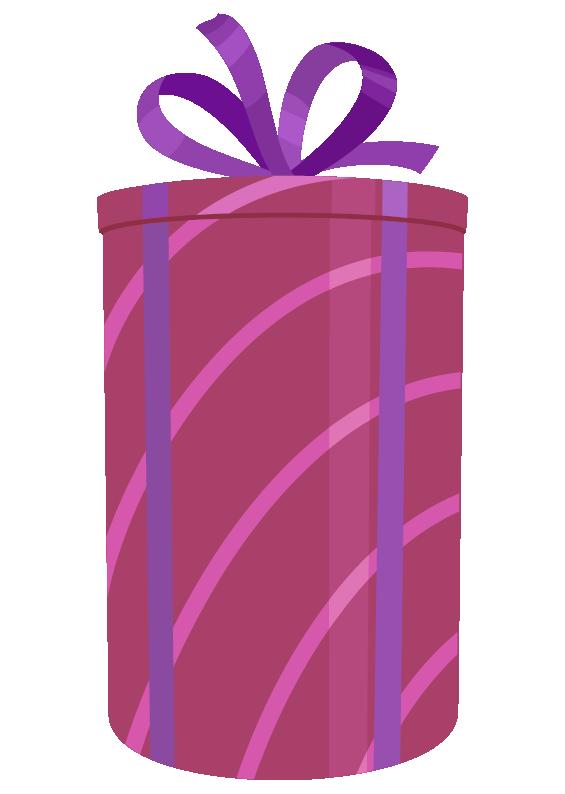 cadeau pour occasion