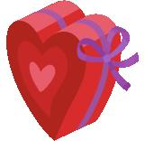 cadeaux pour couple