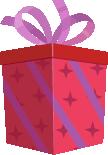 top des cadeaux